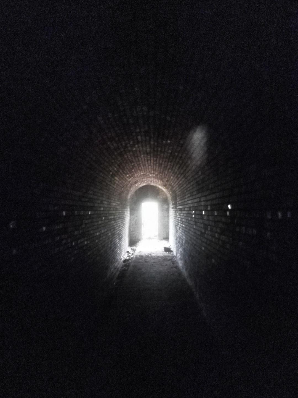 Rauhberghöhle