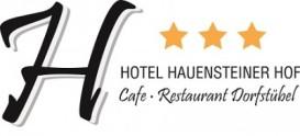 logo_web hauensteiner hof