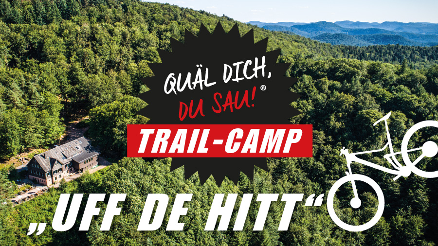 Plakat_Trail_Camp_1119_16_9_web
